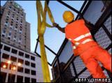 5 công nhân chết cháy tại Nga