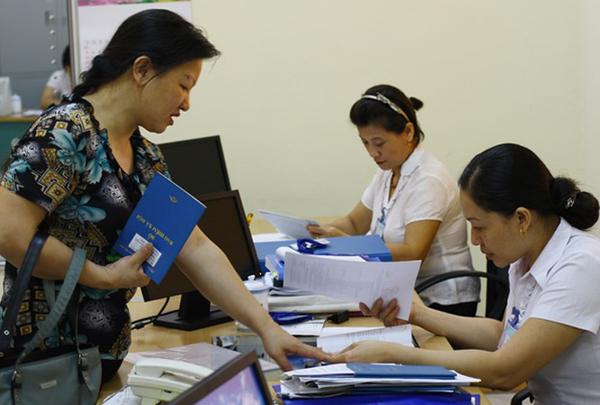 Đề nghị thanh tra doanh nghiệp nợ quỹ BHXH hơn 16 tỷ đồng