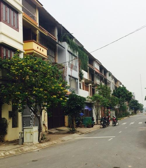 HTX KD-DV Tổng Hợp Yên Xá-Tân Triều: Đầu tư nâng cao chất lượng