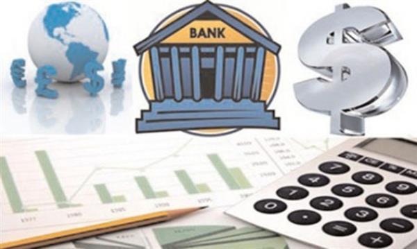Hướng dẫn chế độ tài chính đối với tổ chức tín dụng, chi nhánh ngân hàng nước ngoài