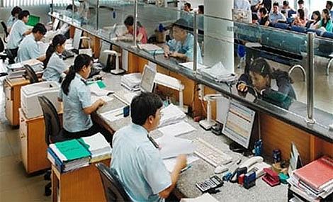 Hà Nội công khai 144 doanh nghiệp nợ thuế, phí
