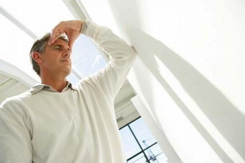 Biểu hiện của say nắng, say nóng và cách phòng tránh hiệu quả nhất