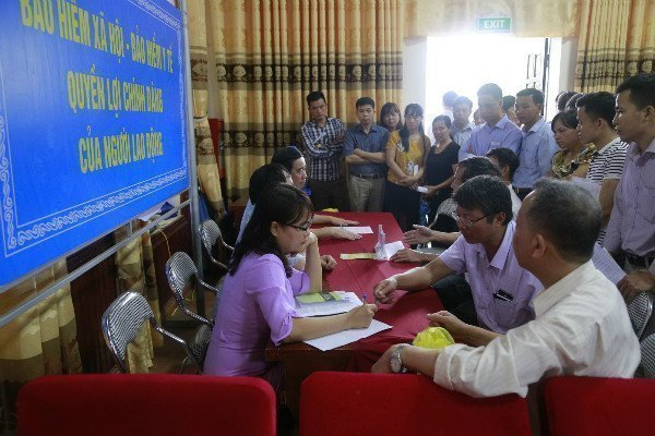 Cty Supe Lâm Thao: Hàng trăm sáng kiến từ người lao động, làm lợi hàng chục tỷ đồng