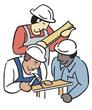 Những vấn đề chung về bảo hộ lao động